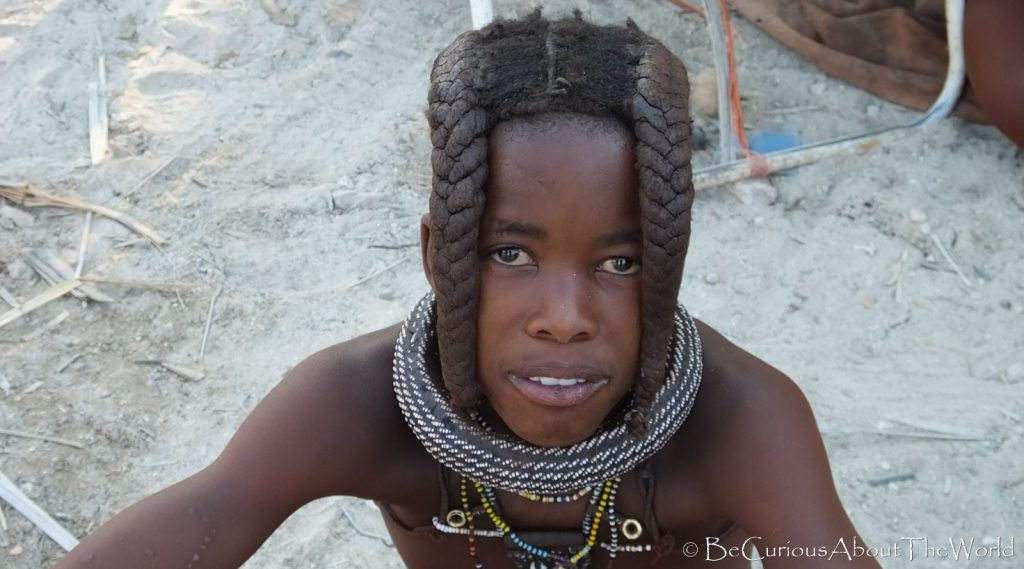 BeCuriousAboutTheWorld- Himba and Herero