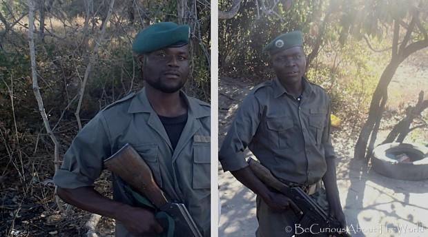 BeCuriousAboutTheWorld - Czy w Mozambiku jest bezpiecznie
