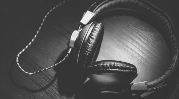 BeCuriousAboutTheWorld - Afryka muzyka do podróży